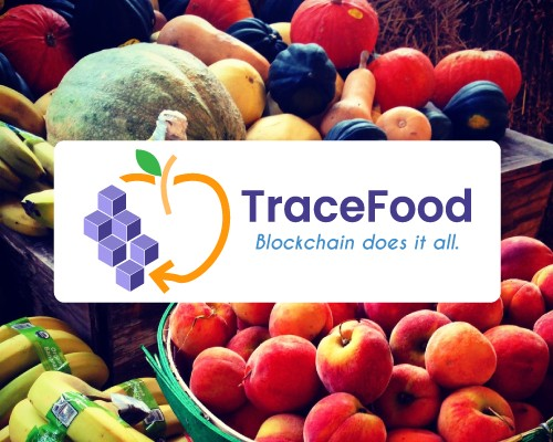 Trace Food